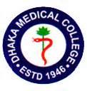 Dhaka Medical College and Hospital